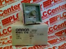 OMRON SYD-AH-UA