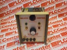 OS WALKER CO DXM-9284