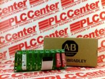 ALLEN BRADLEY 2755-NB1