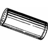APEX TOOLS 11760