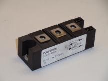 POWEREX CD631415A