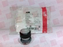 ASEA BROWN BOVERI MP3-11C