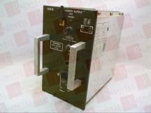 GEM80 9017-4001