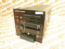 ASEA BROWN BOVERI 6224NZ10800A