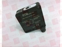 HTM ELECTRONICS H60-THRU-E-PO-4Q