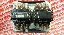 SCHNEIDER ELECTRIC 8702-S603-V02S