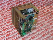 DYNAMATIC AF-500708-0480