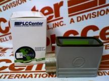EPIC CONNECTORS 10.4455
