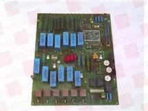 SIEMENS C98043-A1213-L22