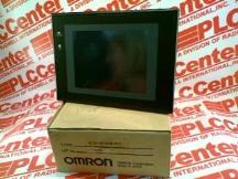 OMRON NT31-ST121B-EV1