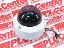 SCHNEIDER ELECTRIC IS50-CHV10F