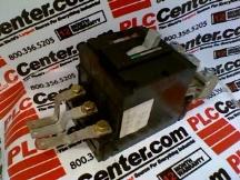SCHNEIDER ELECTRIC 43464