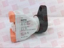 BARTEC 07-3363-1830