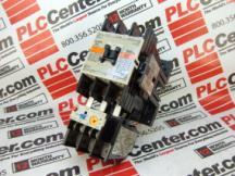 FUJI ELECTRIC 3GW2H0MS22K