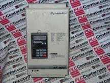 DYNAMATIC AF-161002-0480