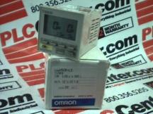 OMRON H5CR-LS-AC100-240