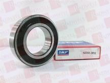 SKF 62210-2RS1