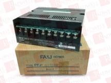 IDEC PFJ-N112AU