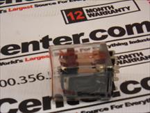 RBM CONTROLS HN61KL615