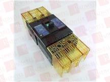 MITSUBISHI NF-100-CP-100