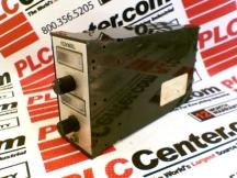 UTC FIRE & SECURITY COMPANY GRMO40D-SLK-H