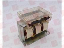 FANUC A81L-0001-0083