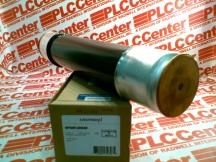 GENERAL ELECTRIC 9F60FJD040