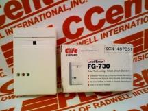 C&K FG-730