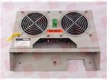 SCHNEIDER ELECTRIC 110-201-2
