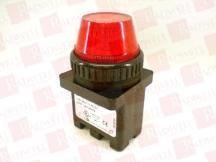 C3 CONTROLS 30MV20-277DLW-PLLRD