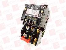 SCHNEIDER ELECTRIC 8536SBO2V06