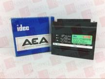 IDEC BX5C-PTB6AMW