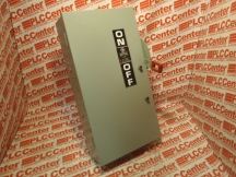 GENERAL ELECTRIC TH3223J