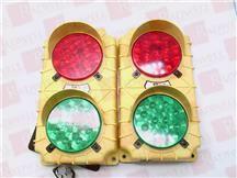 TRI LITE SG30-115NS-LED