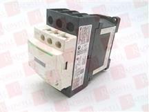 SCHNEIDER ELECTRIC LC1D38BL