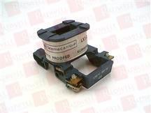 SCHNEIDER ELECTRIC LX1-D2-G6