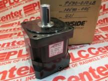 PARKER PX90010-LB