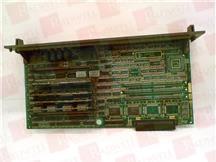 FANUC A16B-2200-0942