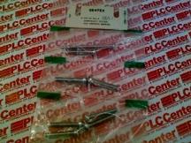 GENTEX 280-118VA