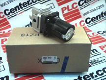 SMC ARG20-N01G1-Z
