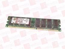 KINGSTON TECHNOLOGY KVR333X64C25512