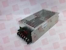TDK JWS100-12/A