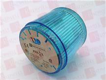 SCHNEIDER ELECTRIC XVA-C36