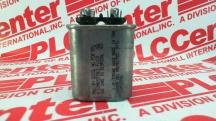 SUMMIT ELECTRONICS C32FD3705