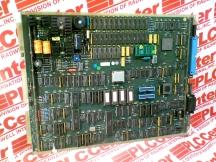 ASEA BROWN BOVERI 6014BZ10100G