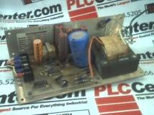 PREFERRED ELECTRONICS 4004-0045