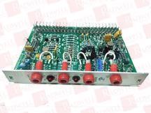 GENERAL ELECTRIC IC3600SSVG1