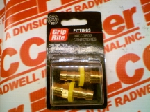 GRIP RITE GRF38PLTD2