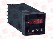 LOVE CONTROLS 15011