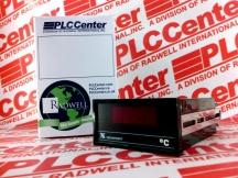 NEWPORT ELECTRONICS INC 269-SC